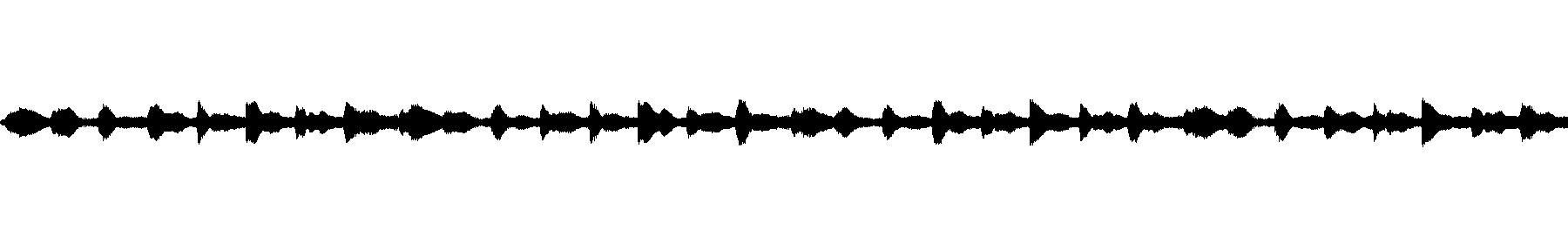jungle master flute   140bpm   amin