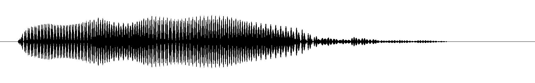 alvinspk65
