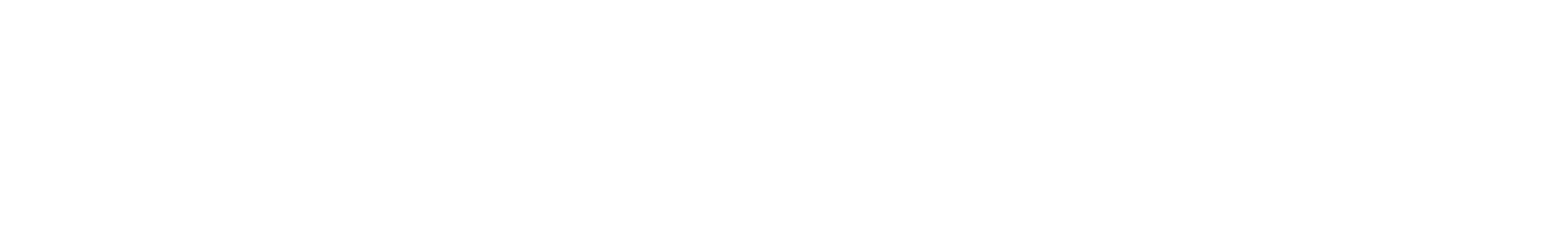 cymatics   brass loop 10   dm 140 bpm