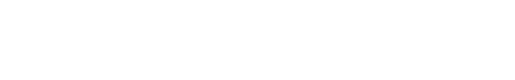 brassy melody