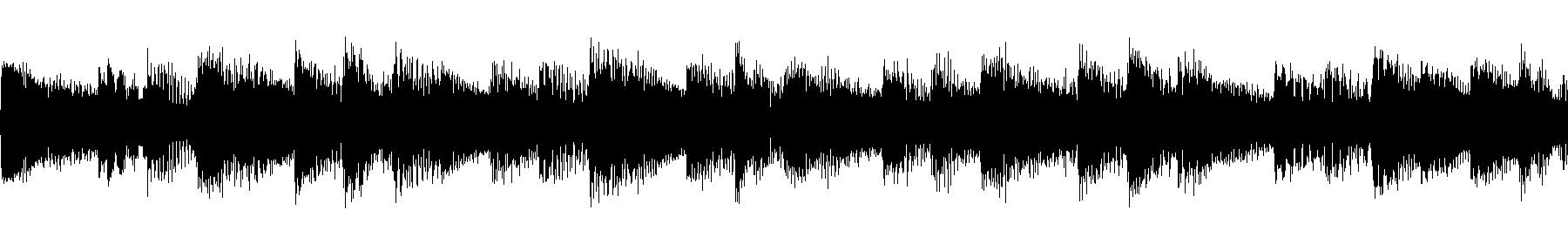 cymatics   2020 nostalgic melody loop 8   160 bpm g min