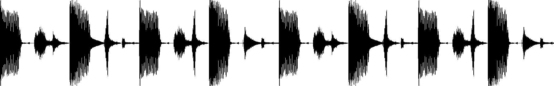 ehp drloop 127 simple