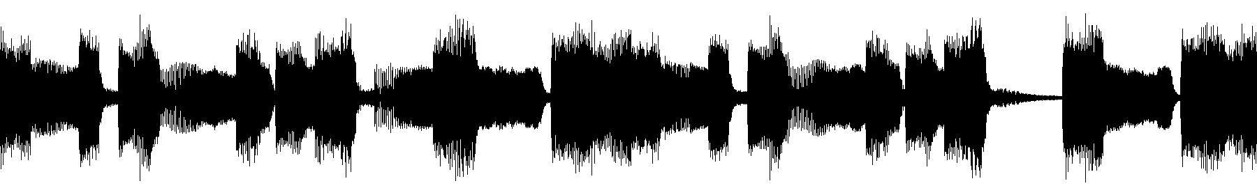 chordssynth neverleavemealone 86 d