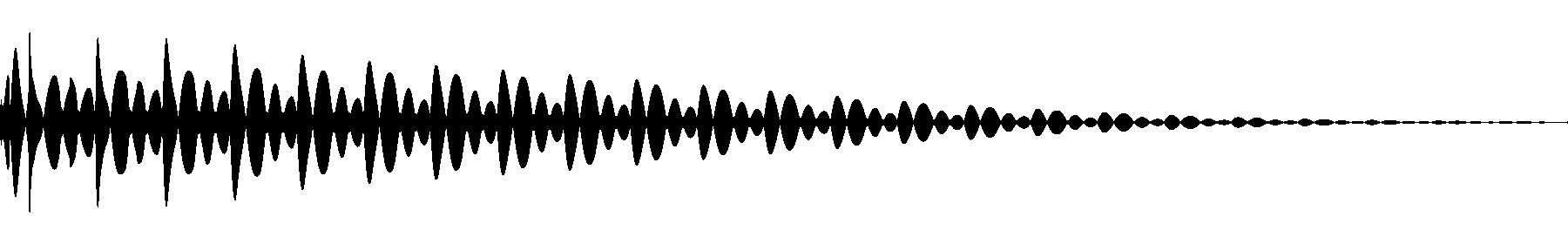 bass house pluck 040 e1