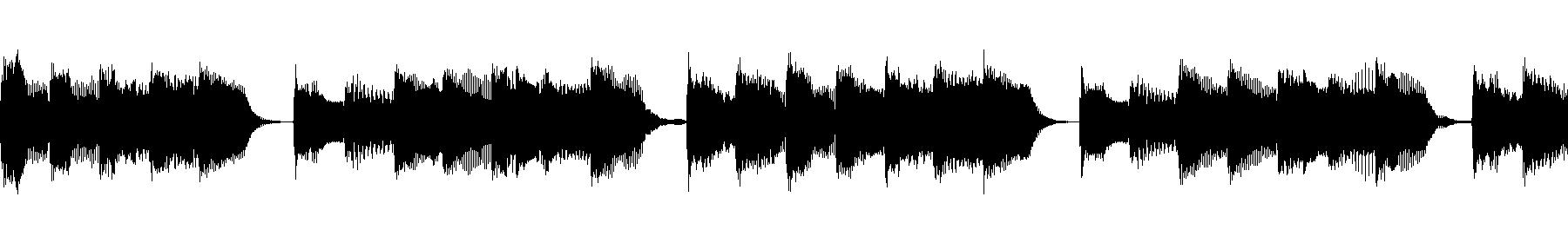 playboy c 153bpm dripchord