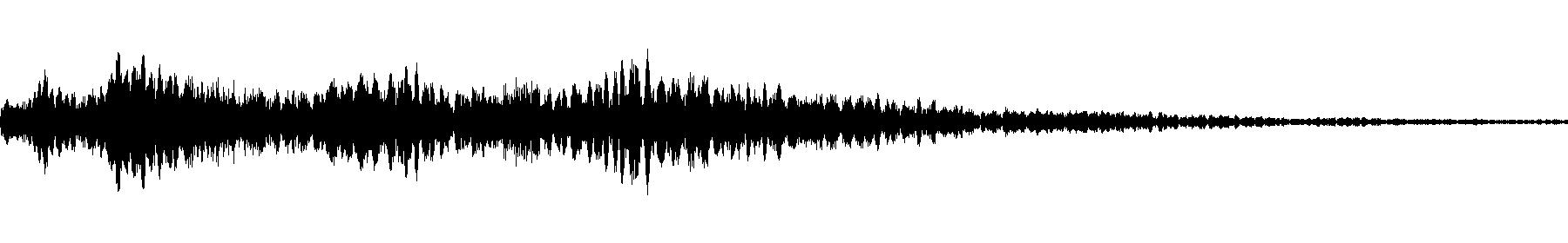 chord belt cm7