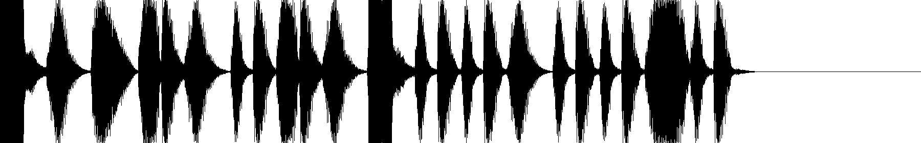cymatics   terror bass loop e 150bpm   002
