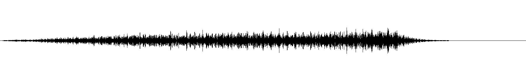 morphe pads  major j7