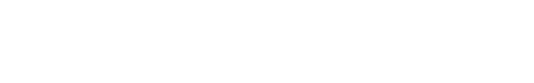 media.io dark city synth
