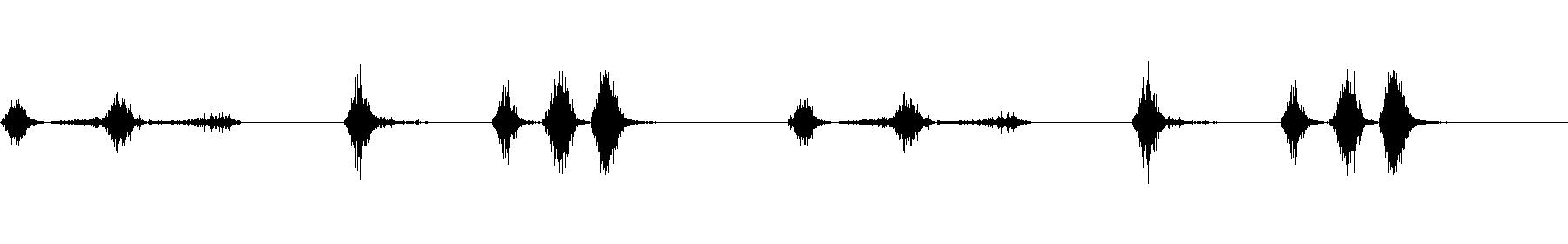 ehp drloop 130 filteredshake