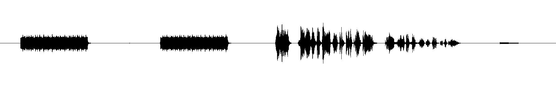 edit 2