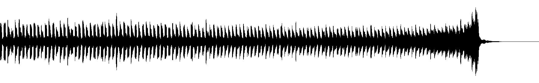 basic arp 140 bpm
