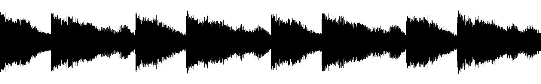 g 145 bpm