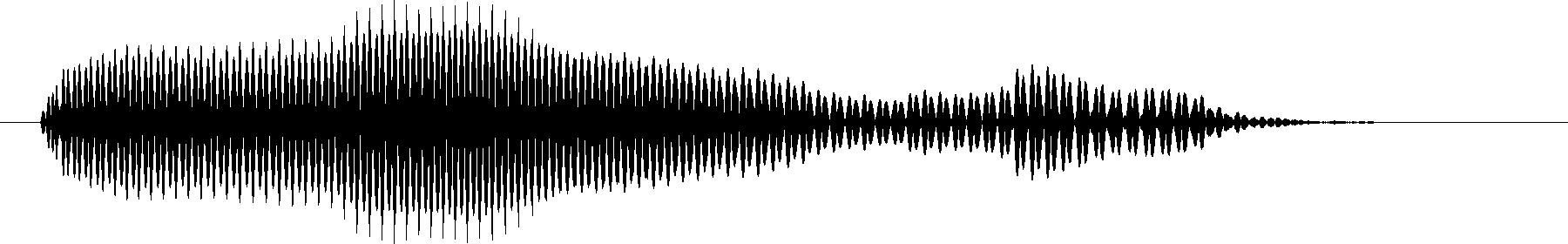 alvinspk70