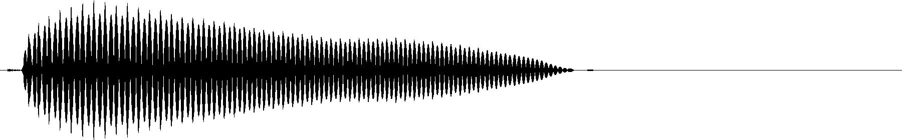 alvinspk71