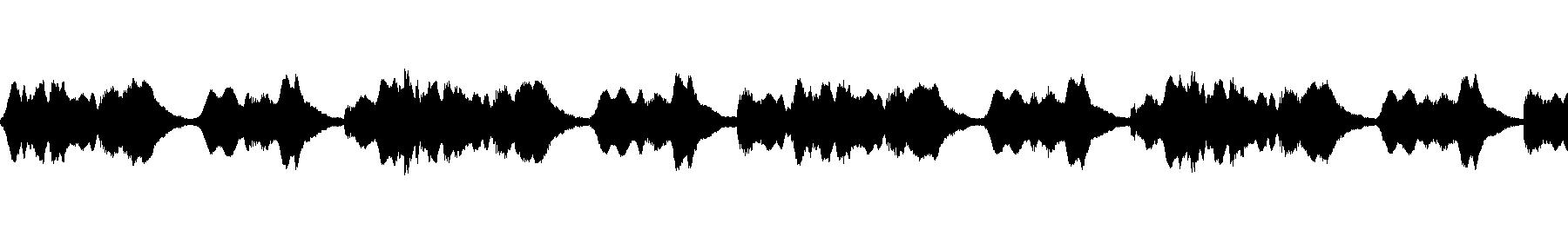 davibe tape flute   170bpm   gmin