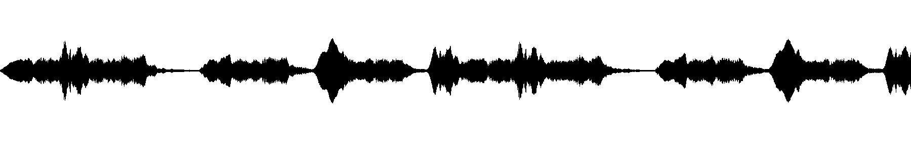 fire tape flute   160bpm   bmaj