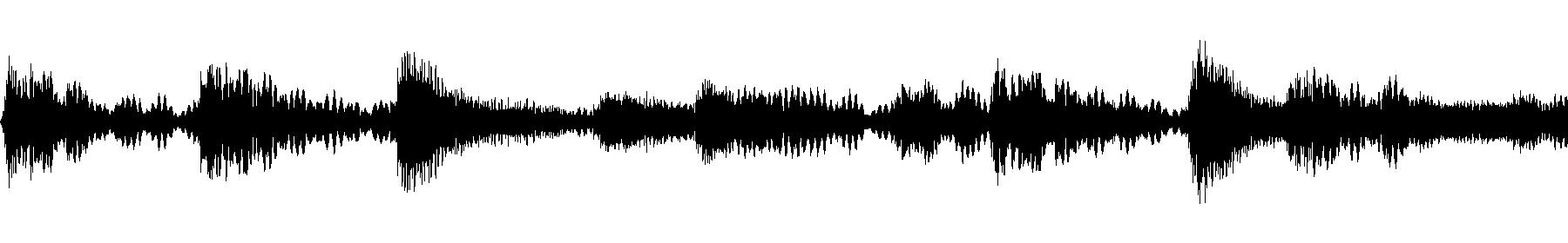 plasma loop 1