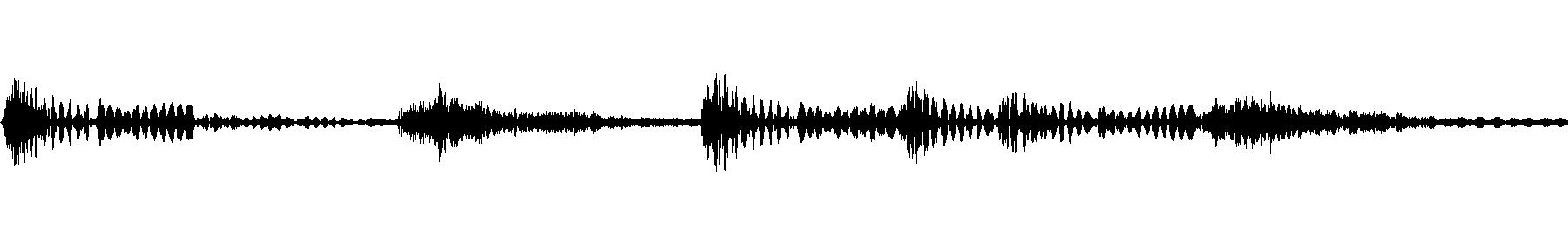 vaporization loop 1