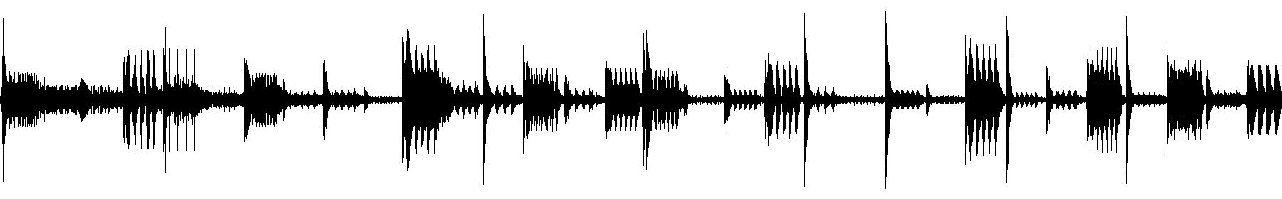 telekinesis loop 1