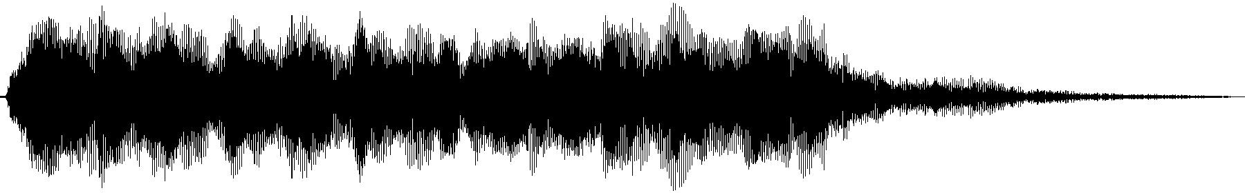 horn of a ship c
