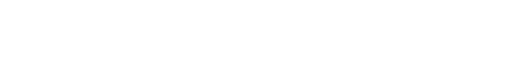 seismic bass key is b