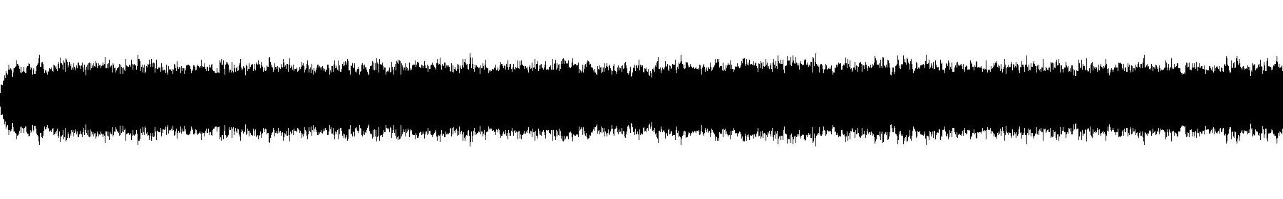arp dreamharp c 120bpm