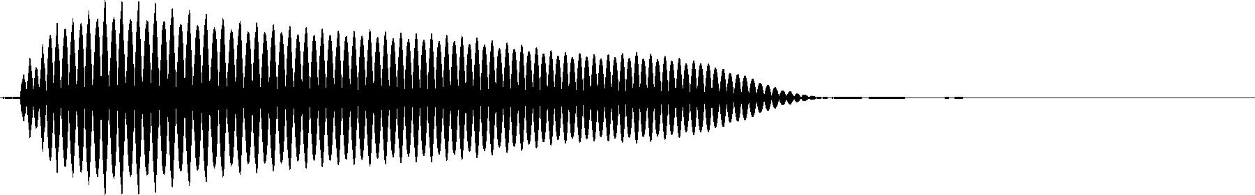 alvinspk72