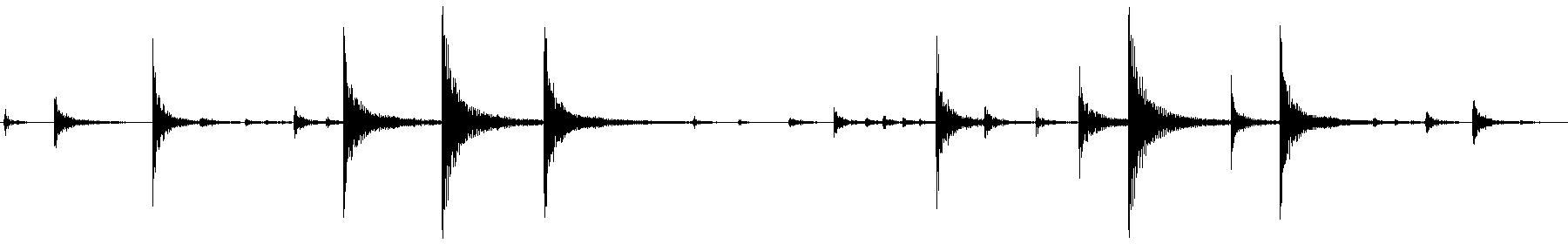 ehu liveperc125 005