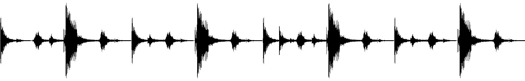 ehu liveperc125 002