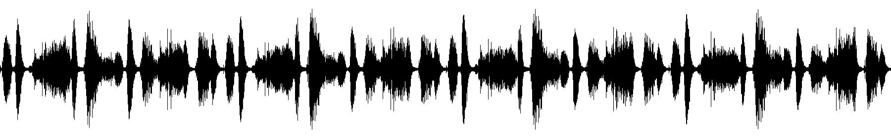 ehu liveperc125 006