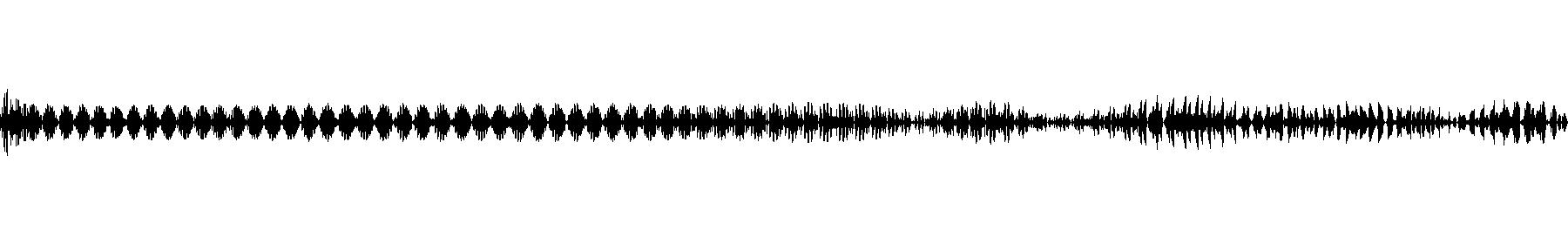 error computer004