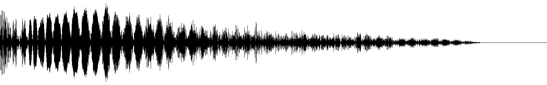 snare basic