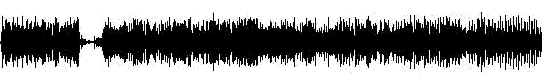 gc riff140d 03
