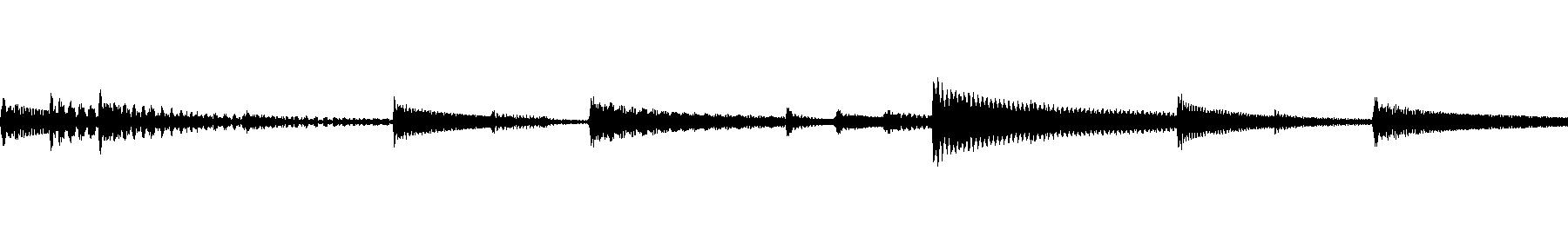 ukulele loop no. 1 100 bpm