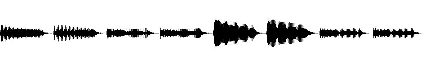 ukulele bass loop no. 1 100 bpm
