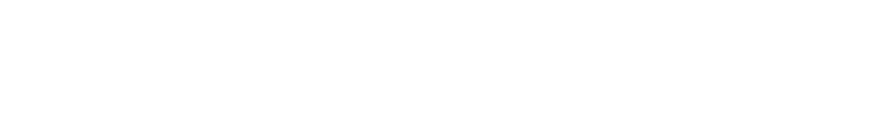 ehu liveperc125 014