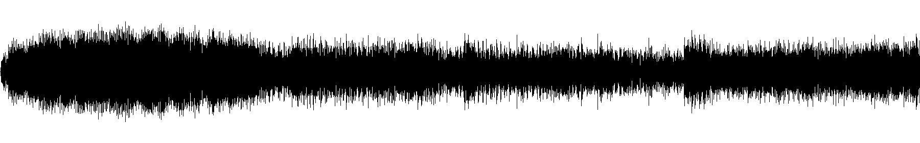 synth organ