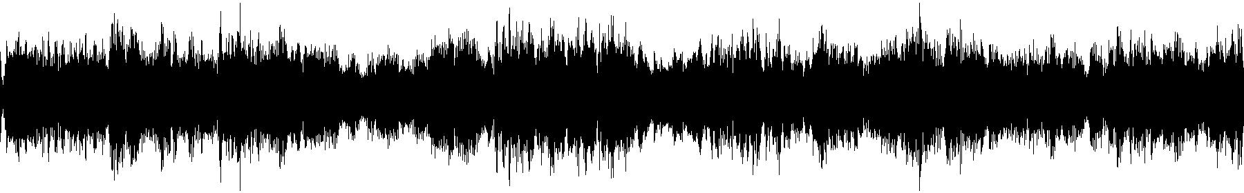 media.io time maze synth