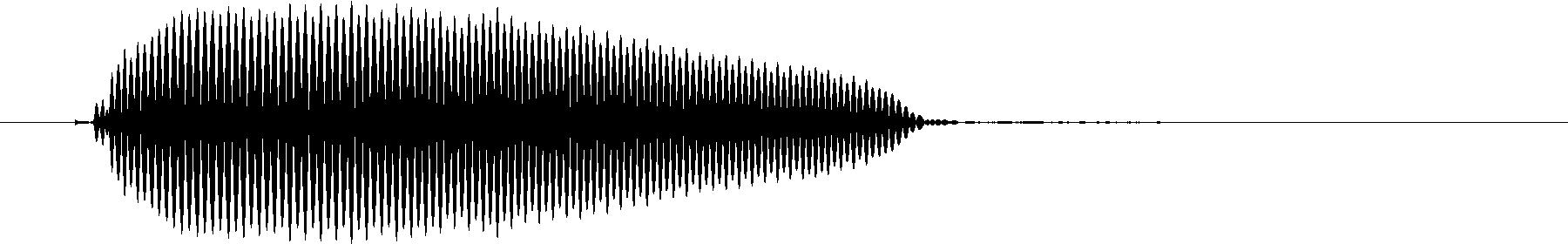 alvinspk74