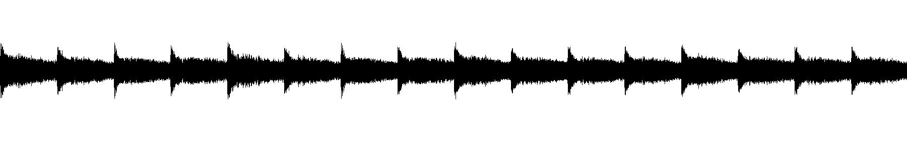 twangy trap melody