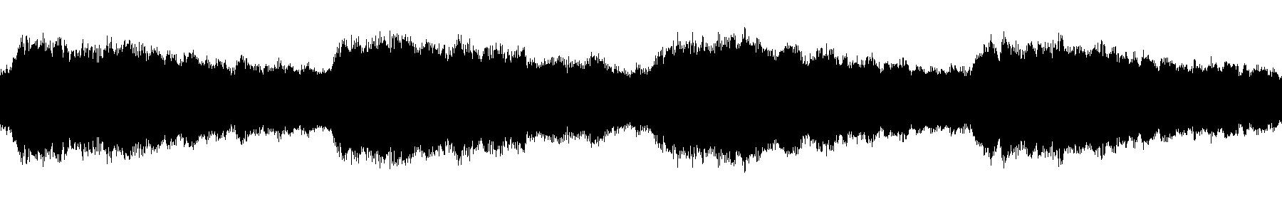 cinematic strings pad