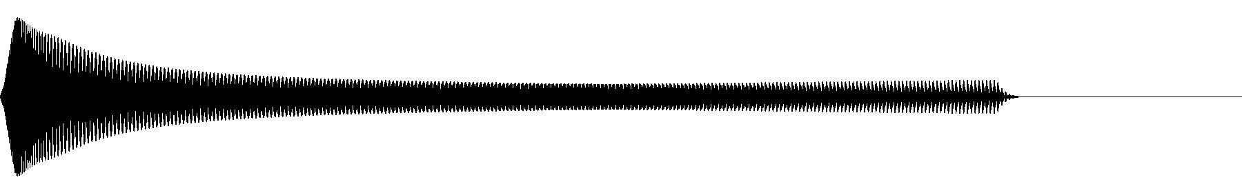 umk c3 synth bass 5