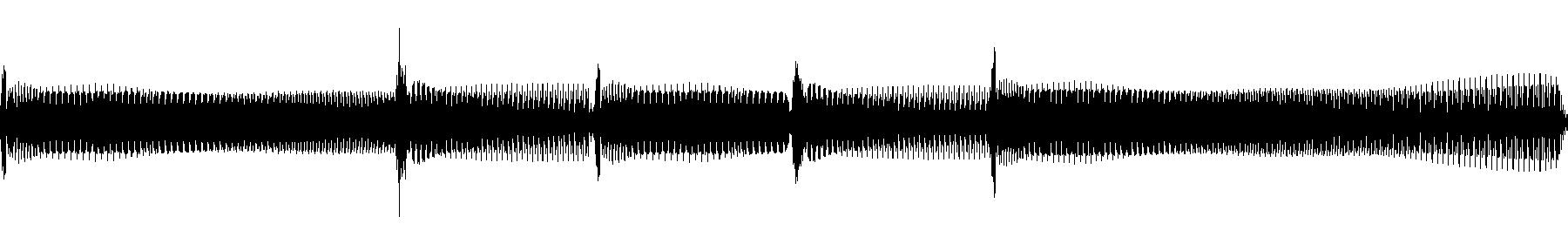 lead melody   electric keys