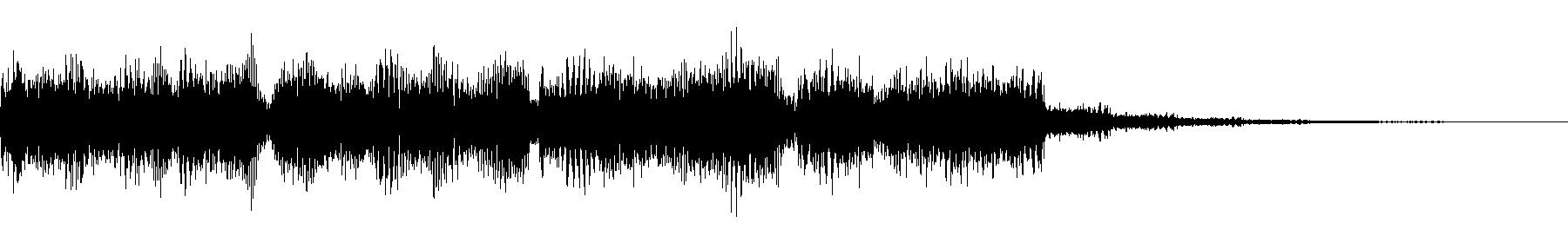 pad melody