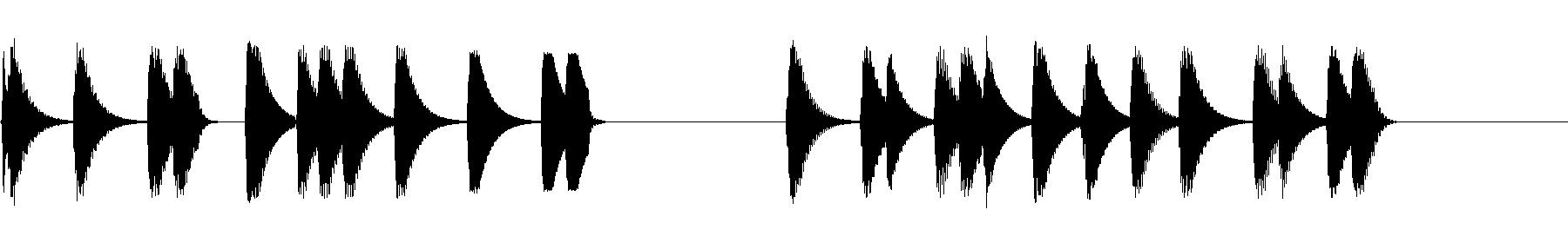 118 c rhythm tl