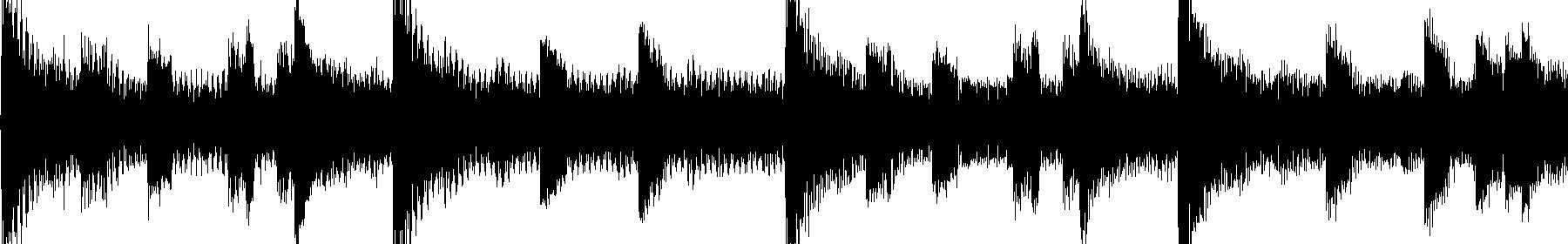 lofi synth