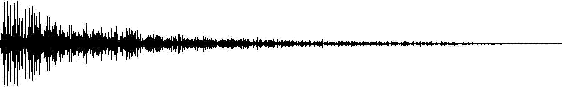 kendrick snare 67
