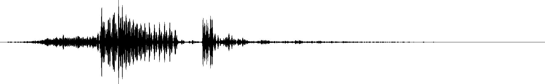 e speech 109