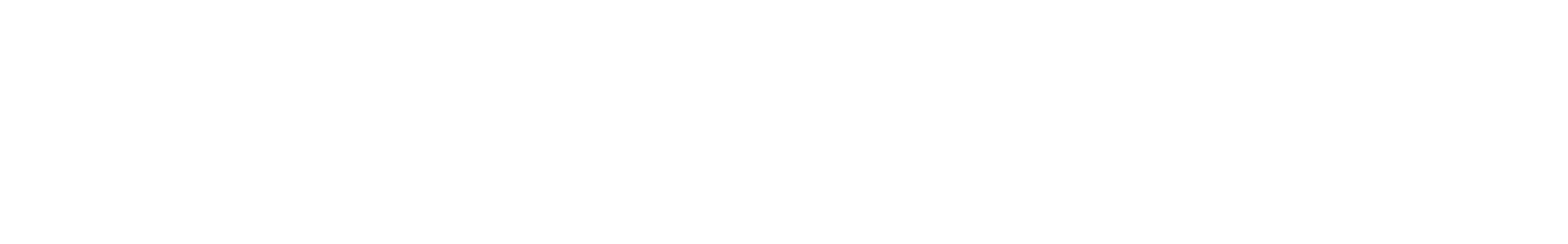 808 5